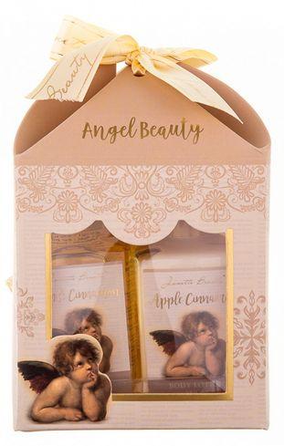 Dárkový set Angel